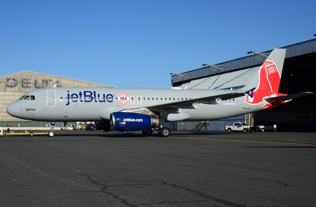 jetblue airlines by utah entrepreneur david needleman Queens tribune 40th anniversary story gary ackerman put to rest months of speculation and formally announced his candidacy for the post of councilman-at-large for queens.